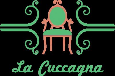 La Cuccagna